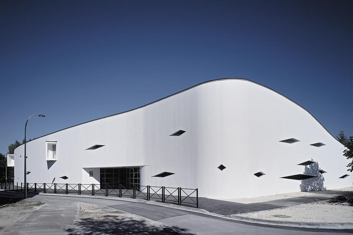 Sousa Mendès - Bordeaux
