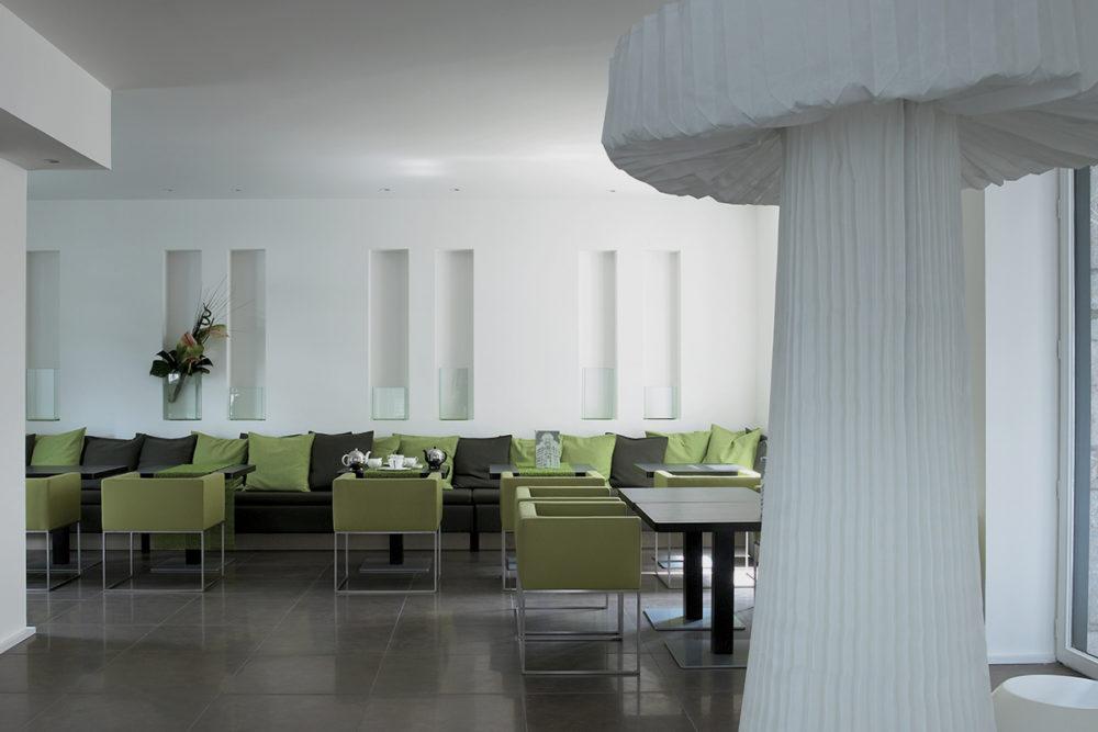 Zazpi Hotel - Saint Jean-de-Luz